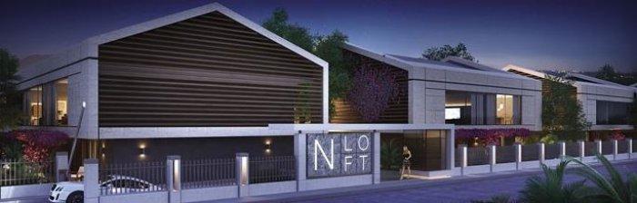 N Loft İzmir-3