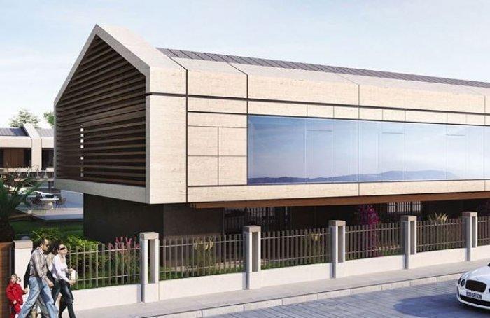 N Loft İzmir-4