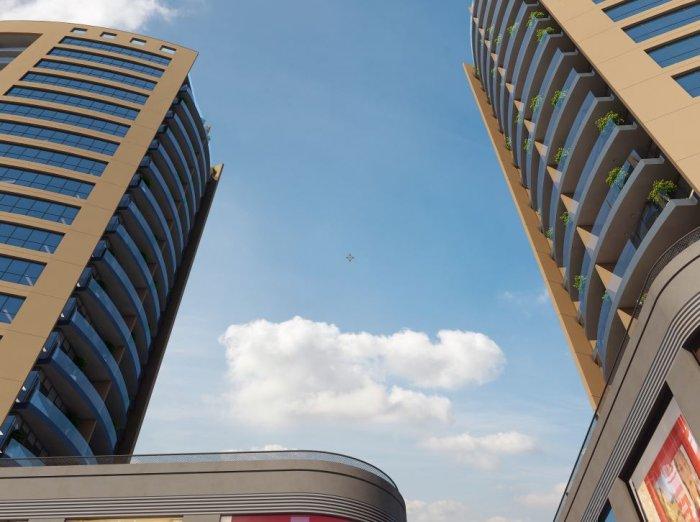 Ataköy Towers-3