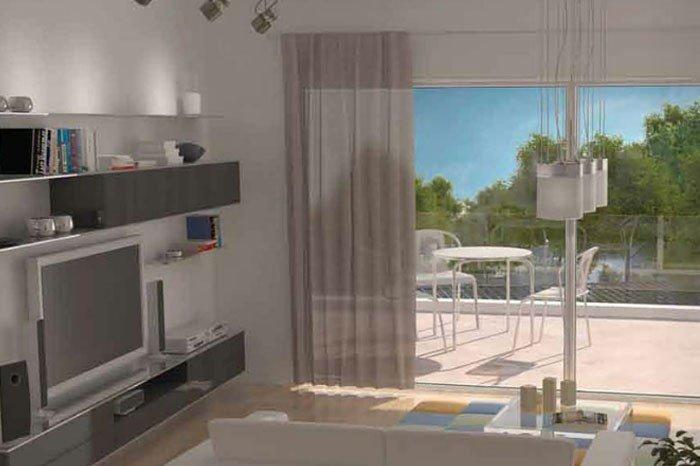 Casa De Playa Residence-10