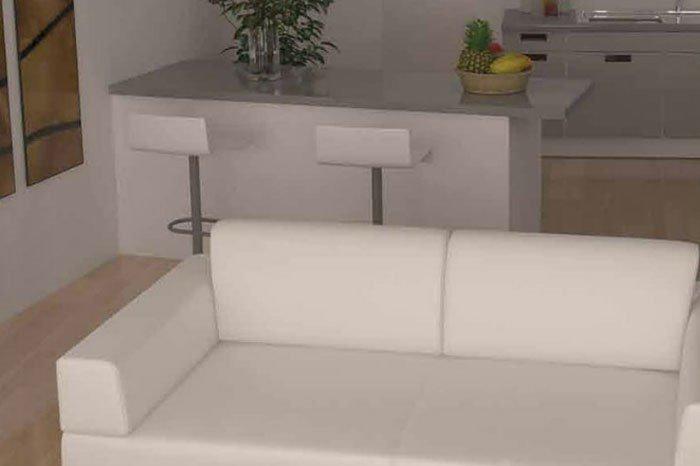 Casa De Playa Residence-11