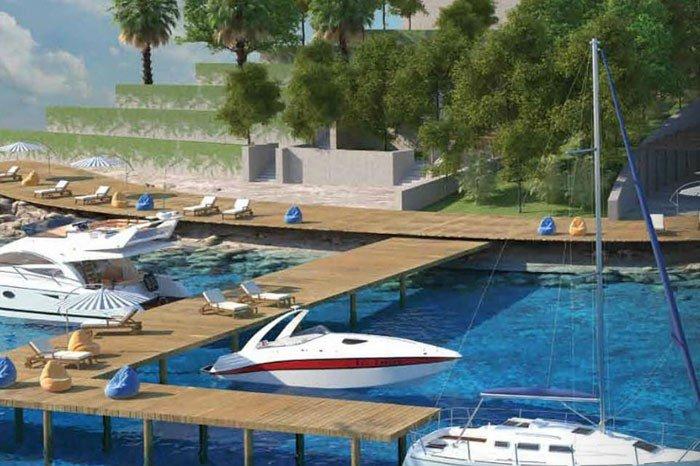 Casa De Playa Residence-1