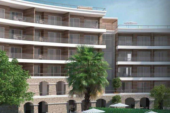 Casa De Playa Residence-2