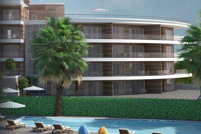 Casa De Playa Residence-3
