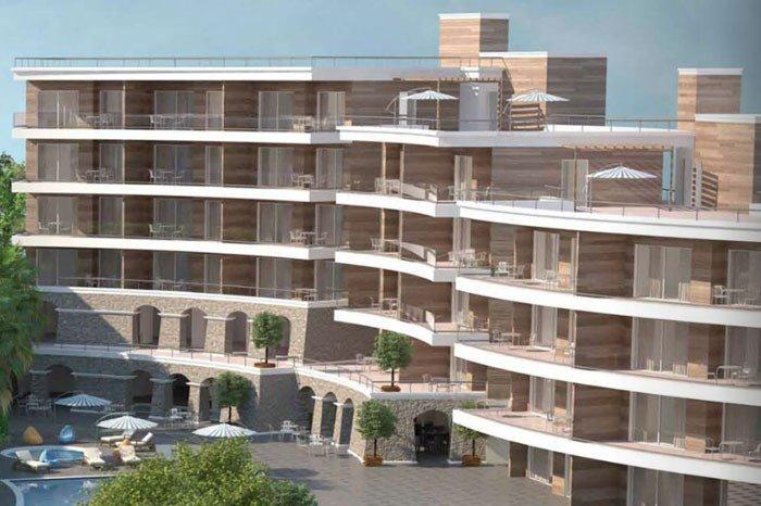 Casa De Playa Residence-4