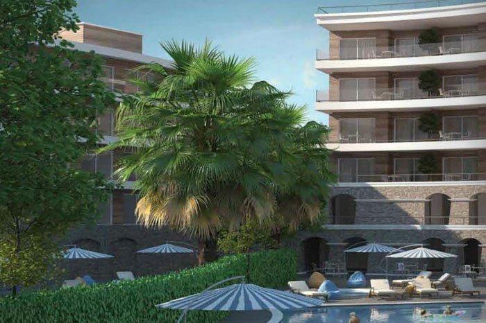 Casa De Playa Residence-5