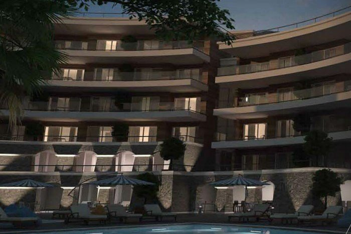 Casa De Playa Residence-7