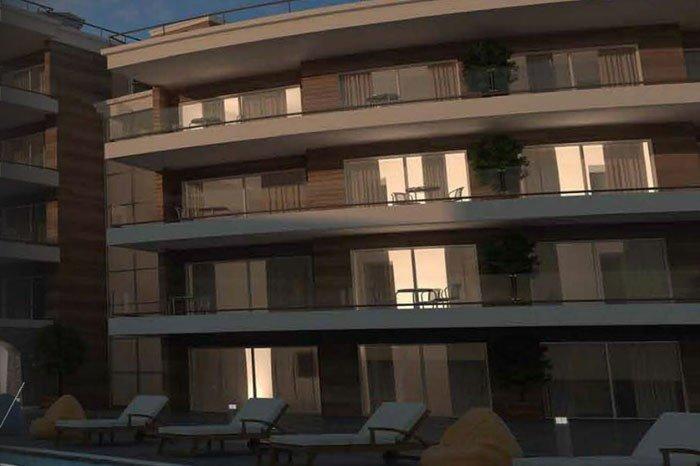 Casa De Playa Residence-8