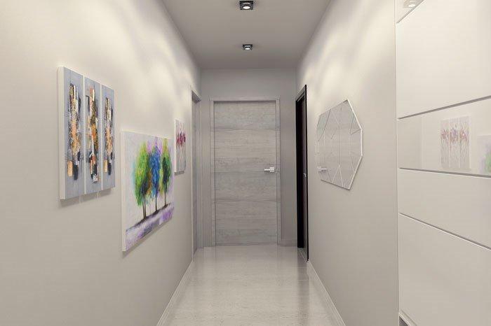 Casada Residence 9639-9