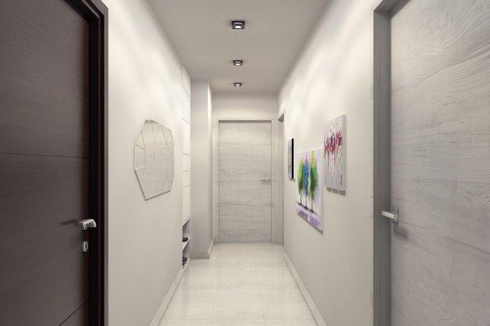 Casada Residence 9639-10