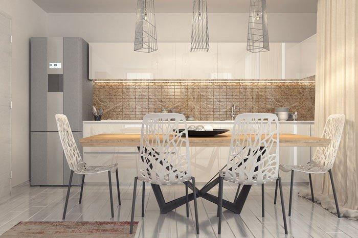 Casada Residence 9639-12