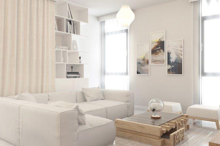 Casada Residence 9639-13