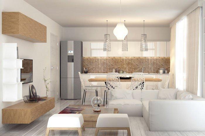 Casada Residence 9639-16