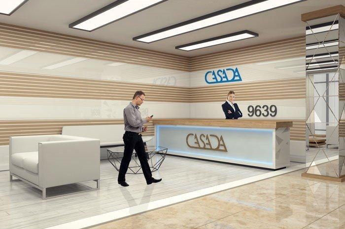 Casada Residence 9639-5