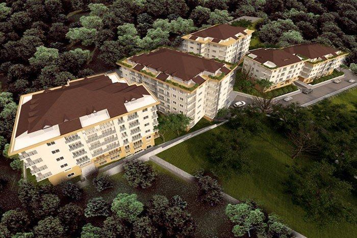 Finia Paşapark-4