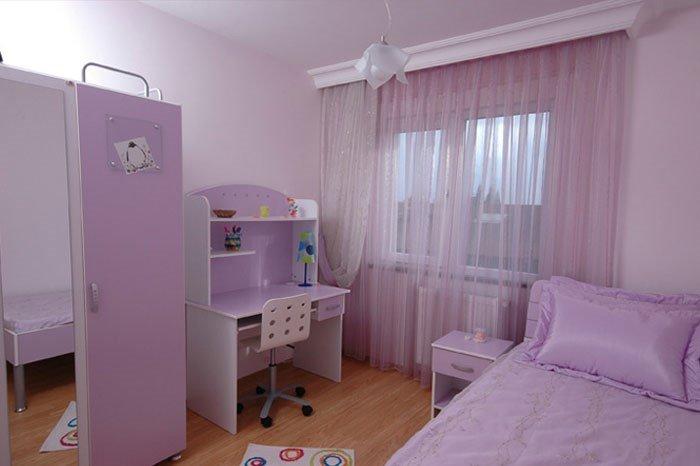 Finia Paşapark-8