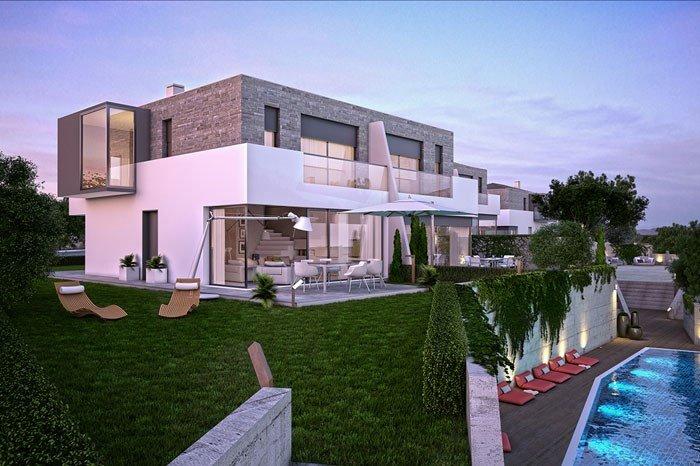 Mono Terrace-1