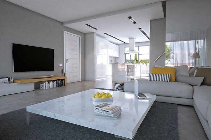 Mono Terrace-4