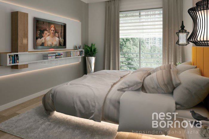 Nest Bornova-9