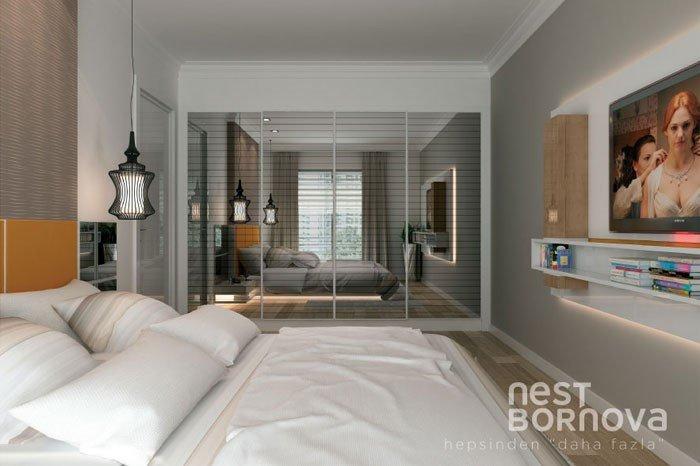 Nest Bornova-10