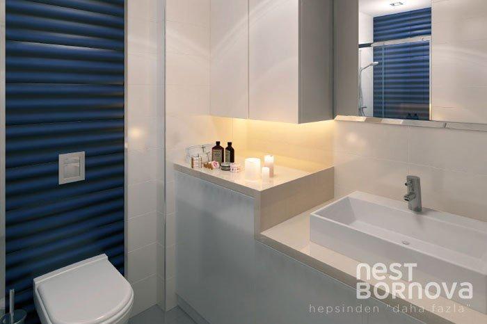 Nest Bornova-11