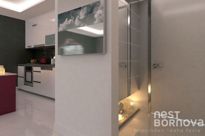 Nest Bornova-5