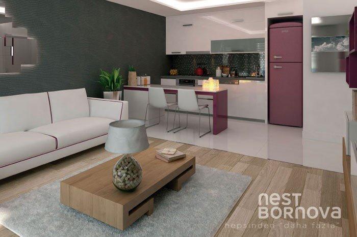 Nest Bornova-6