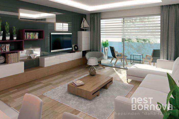 Nest Bornova-7