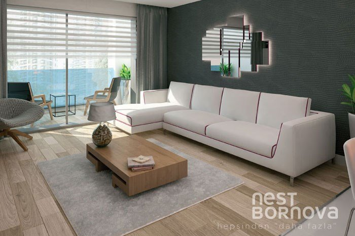 Nest Bornova-8