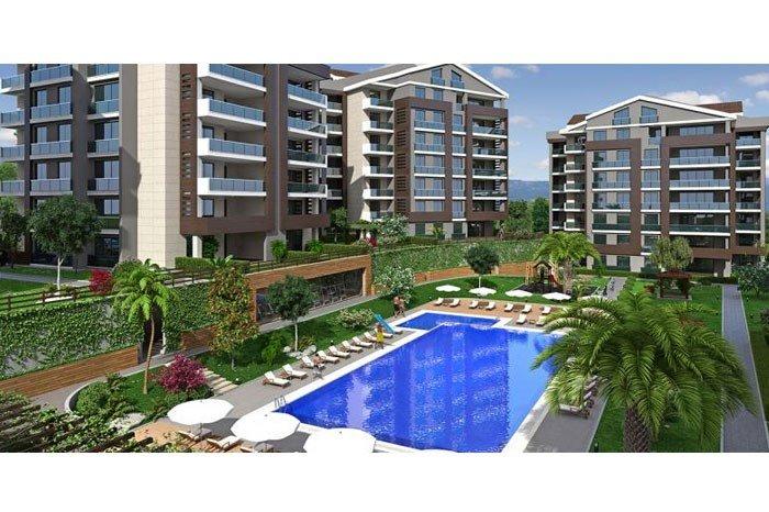 Sidelya Garden Balat-10