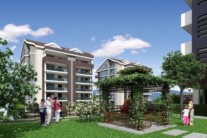 Sidelya Garden Balat-11