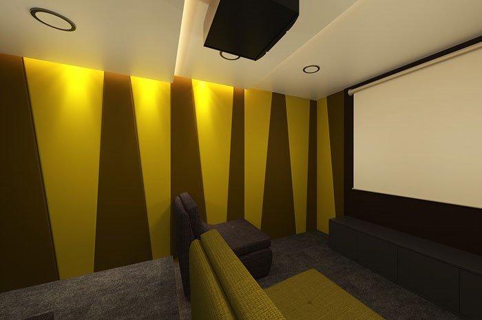 Studio City-31