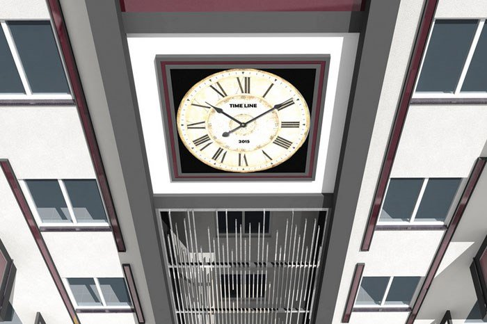 Timeline Çanakkale-27