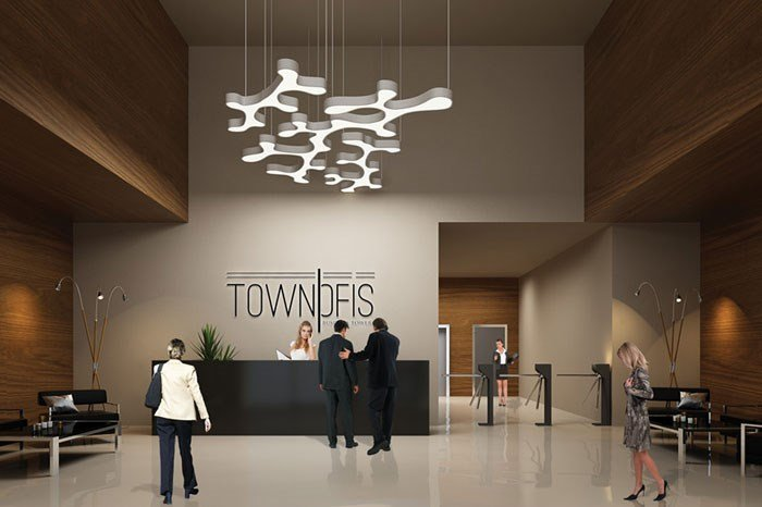Townofis-5
