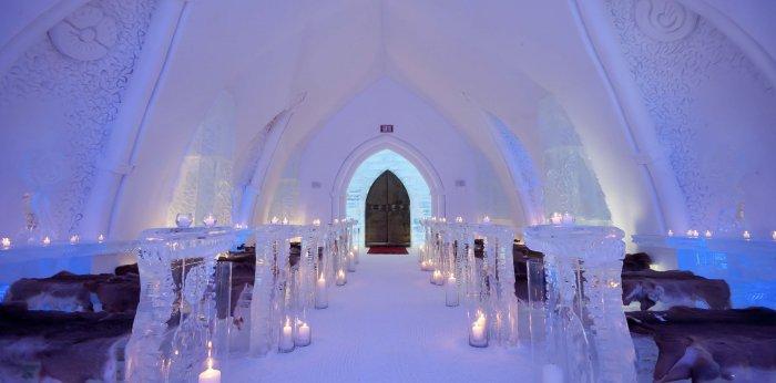 Dünyanın en güzel otelleri-12