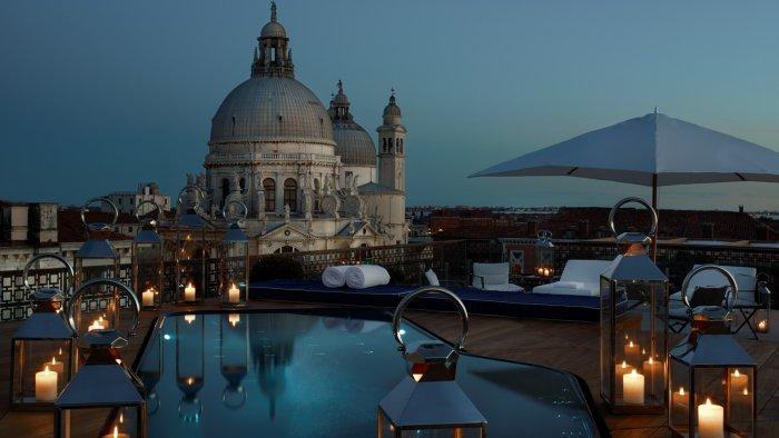 Dünyanın en güzel otelleri-6