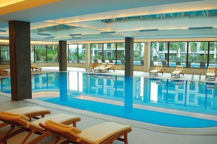 Aytı Dikencik Resort-2