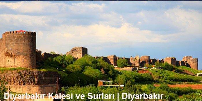 Unesco Dünya Mirası Listesinde Türkiye!-1