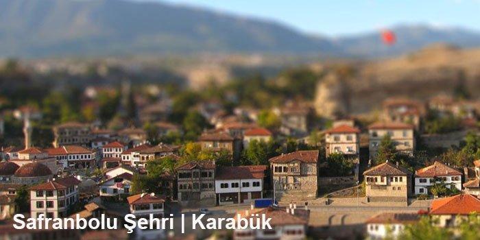 Unesco Dünya Mirası Listesinde Türkiye!-11