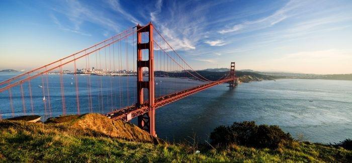 Dünyanın en iyi 20 öğrenci şehri-13