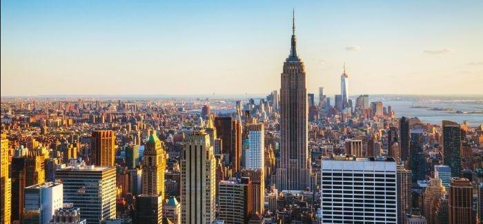 Dünyanın en iyi 20 öğrenci şehri-14