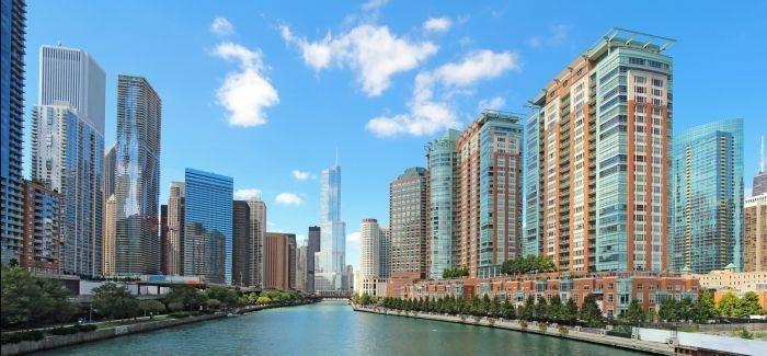 Dünyanın en iyi 20 öğrenci şehri-15