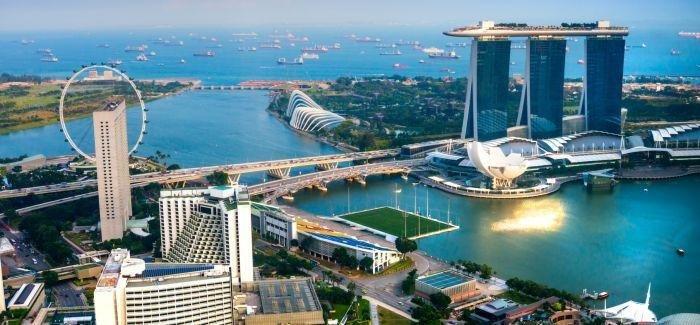 Dünyanın en iyi 20 öğrenci şehri-16
