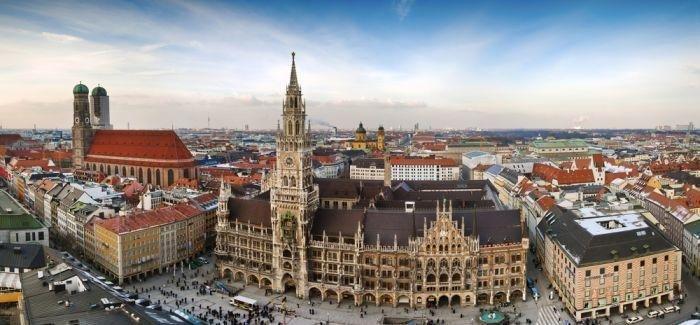 Dünyanın en iyi 20 öğrenci şehri-18
