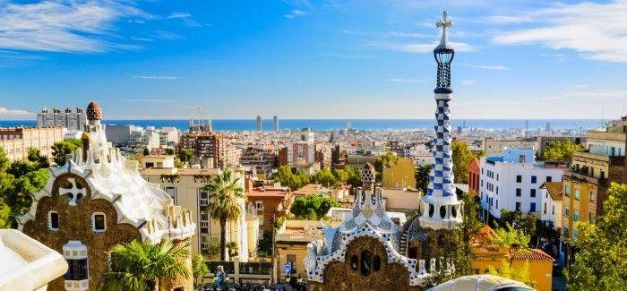 Dünyanın en iyi 20 öğrenci şehri-19