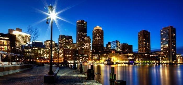 Dünyanın en iyi 20 öğrenci şehri-3