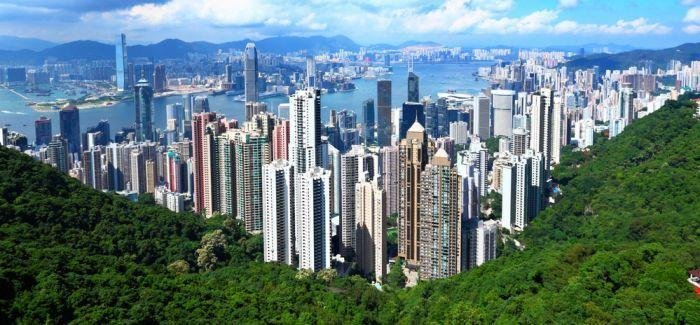 Dünyanın en iyi 20 öğrenci şehri-5