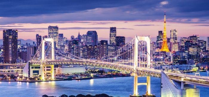 Dünyanın en iyi 20 öğrenci şehri-6