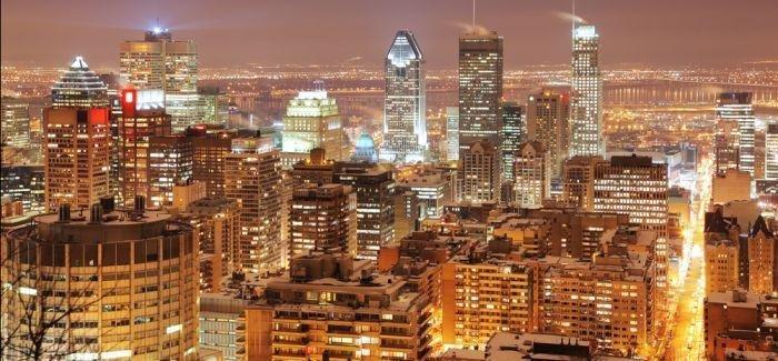 Dünyanın en iyi 20 öğrenci şehri-7
