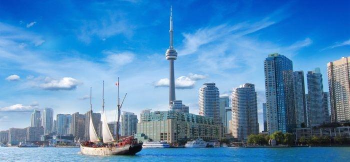 Dünyanın en iyi 20 öğrenci şehri-8